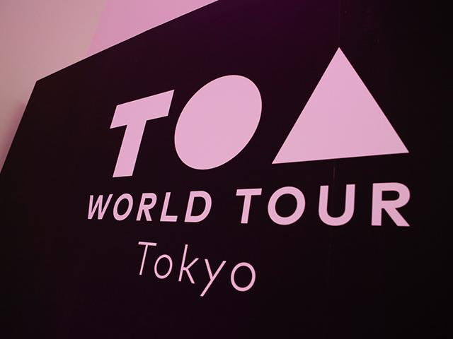 20180525_toa_9