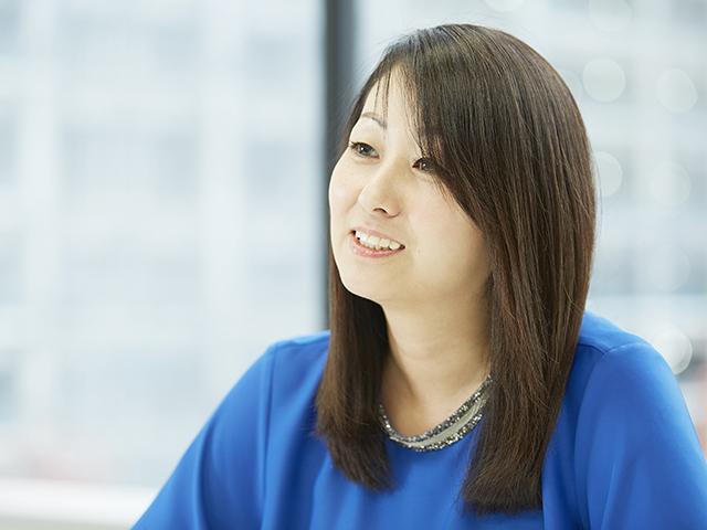 20180531_career_hoshino_top