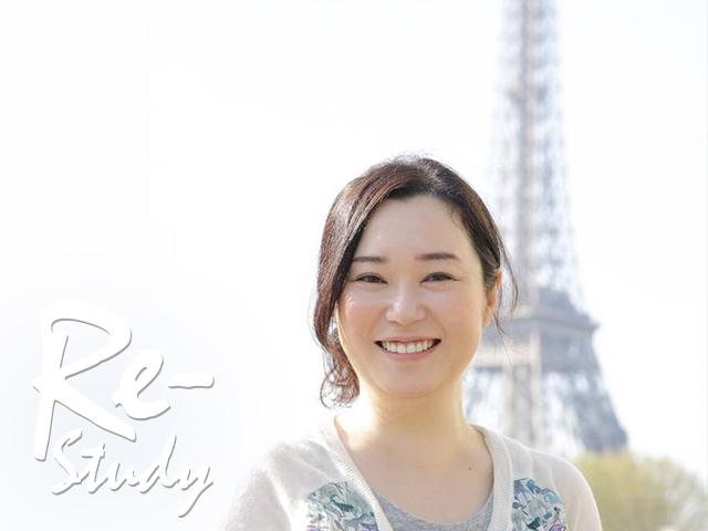 Re_study_chihiro_top