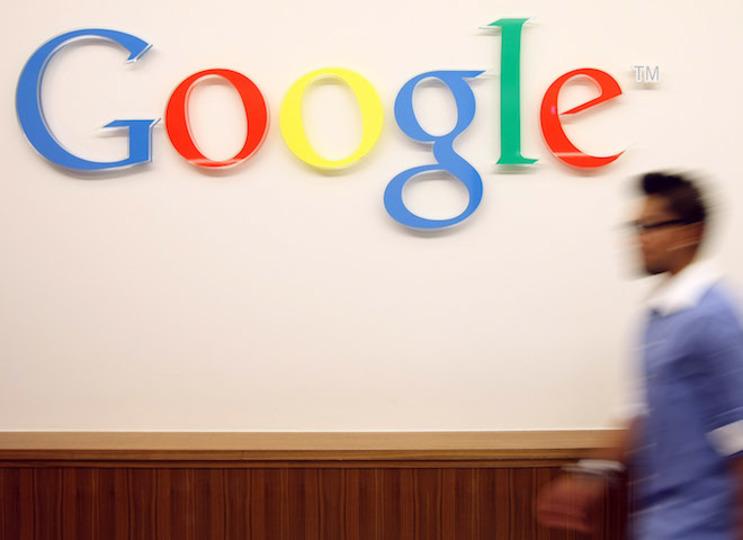 グーグル面接の奇抜すぎる過去問題、解ける?