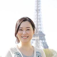 profile_chihiro_200