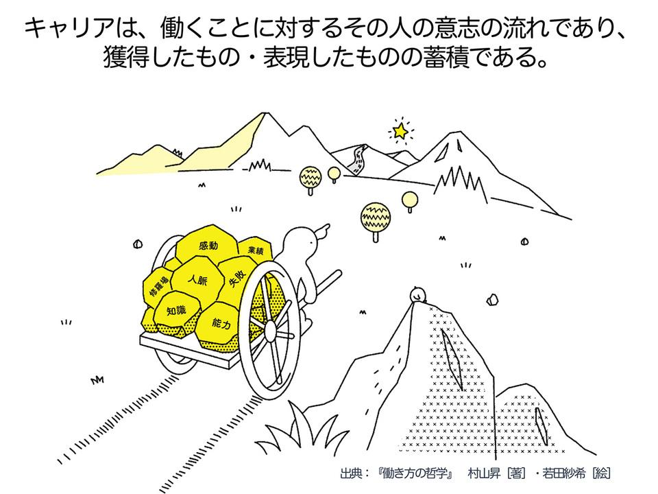1807_workbook1_01