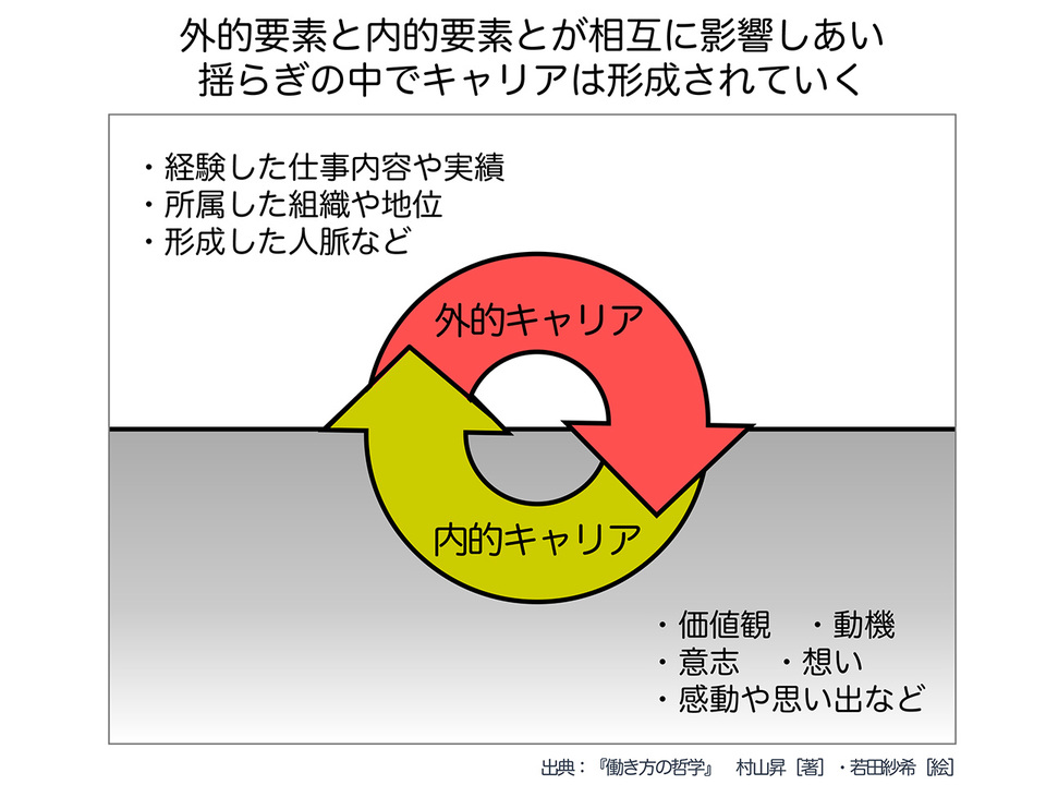 1807_workbook1_02