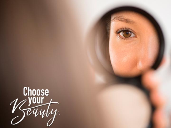 鏡を見て「ん?」となったら思い出したい大女優の言葉