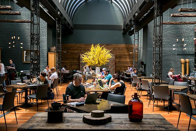 nyt_restaurant-1