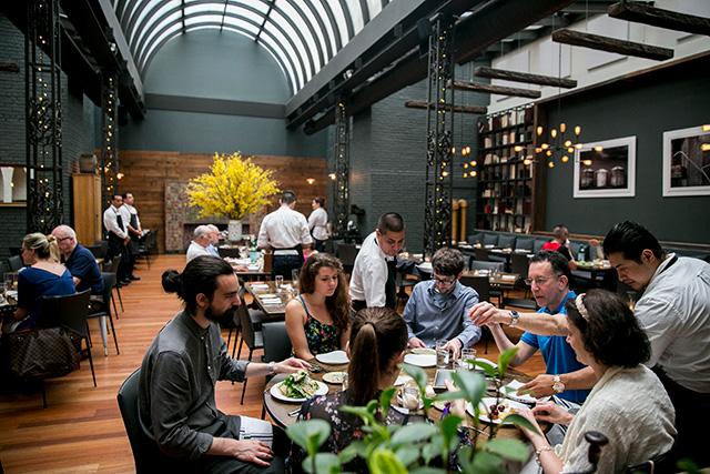 nyt_restaurant-2
