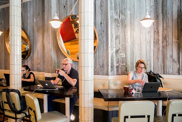 nyt_restaurant-6