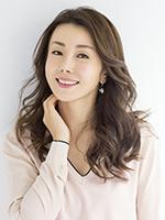 20180728_minakoyamamoto_profile