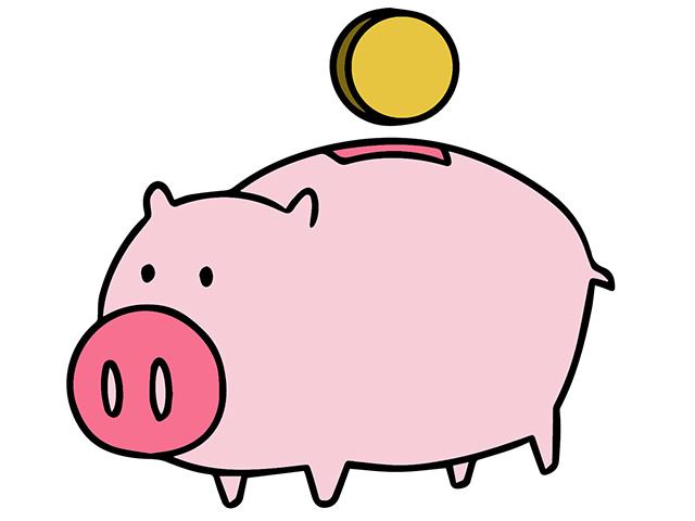 1807_money_1