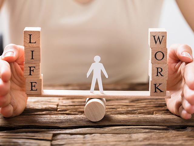 workweek-2