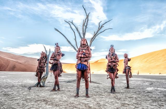 nagi_Namibia_Himba_tribe