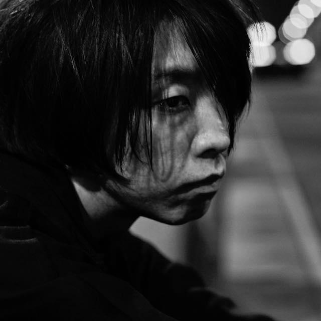 20180810_japanphil_3