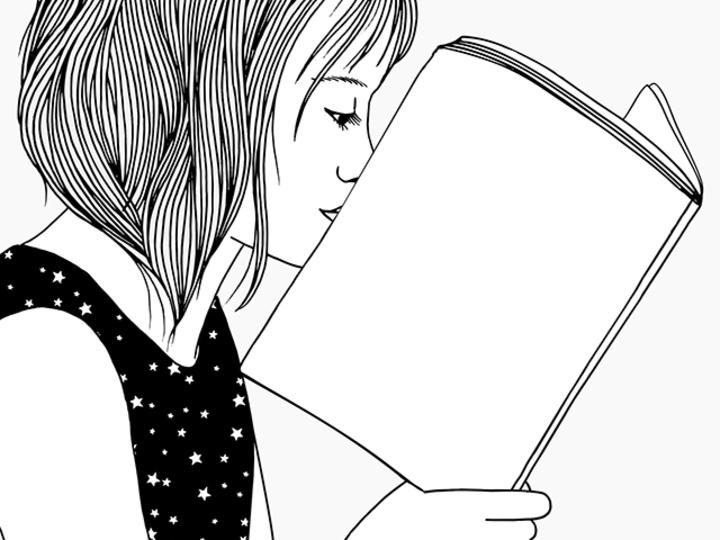 思わず泣きそうになった。心に留めておきたいあったかい詩