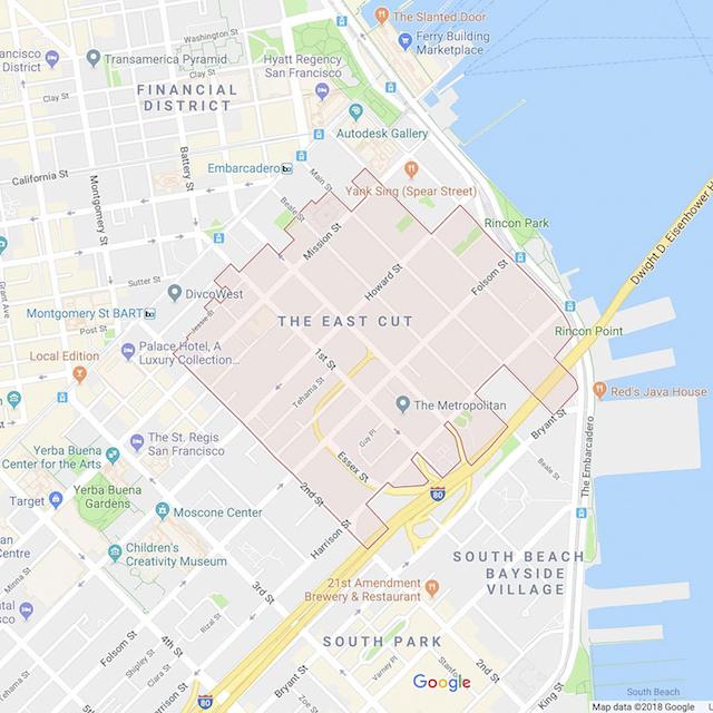 20180821_nyt_googlemap_3