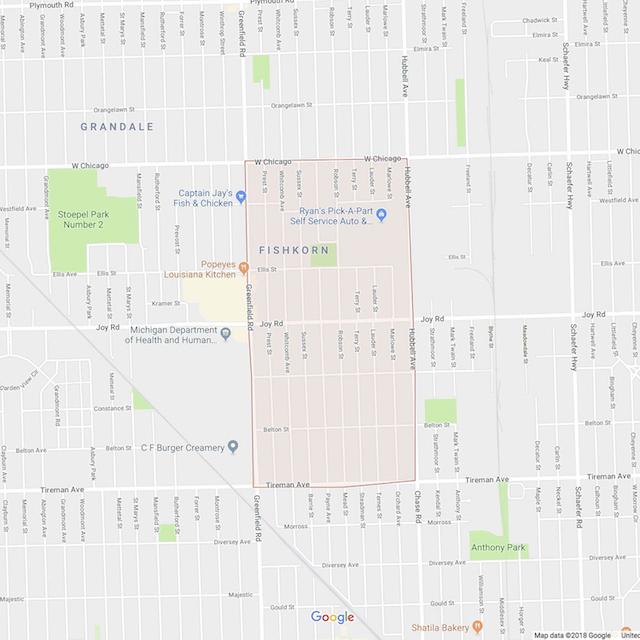 20180821_nyt_googlemap_2