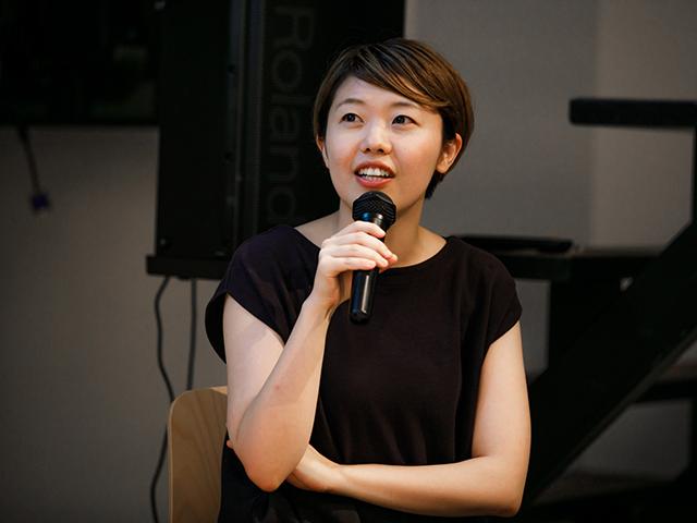hukugyo_5