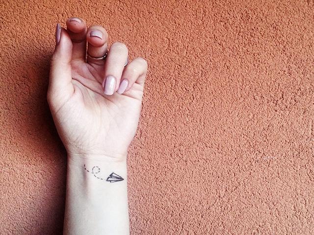 tatoo-1