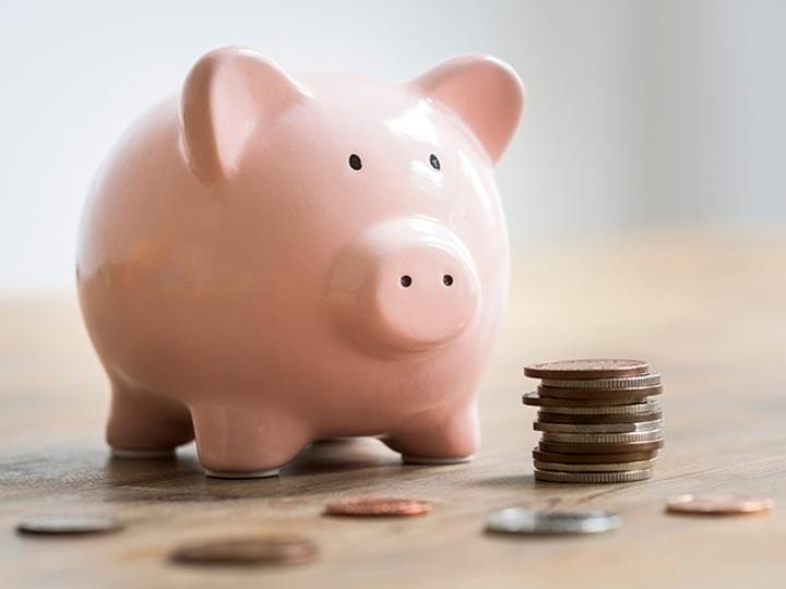 月々いくらが正解? 知りたいみんなの貯金事情 #ホンネ調査