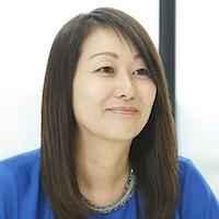 Hiroko_Hoshino2