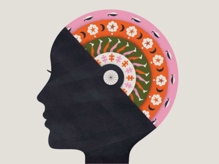 始めるなら、今! アルツハイマー病を防ぐ4つの戦略