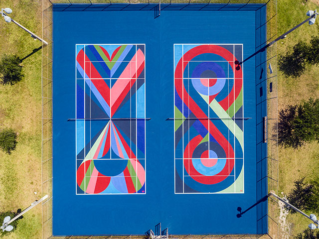 tenniscourt_02
