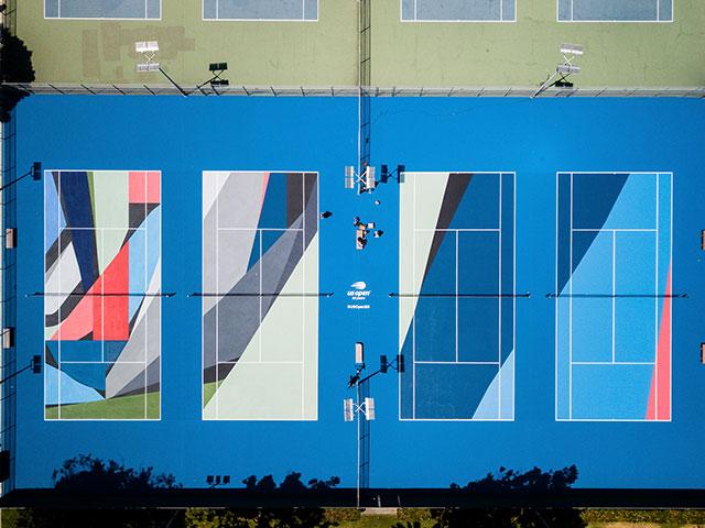 tenniscourt_03