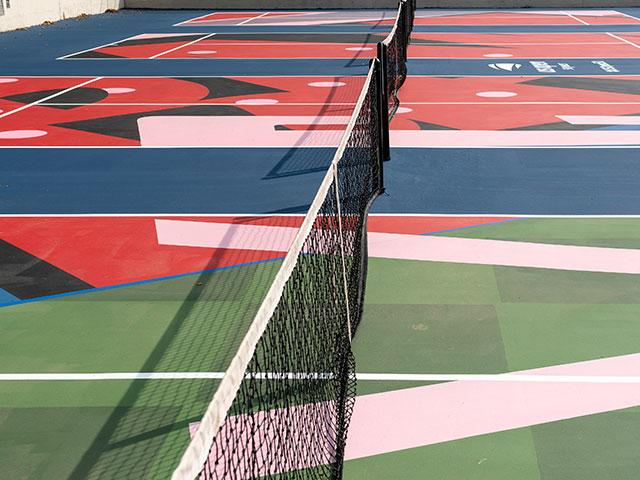 tenniscourt_04