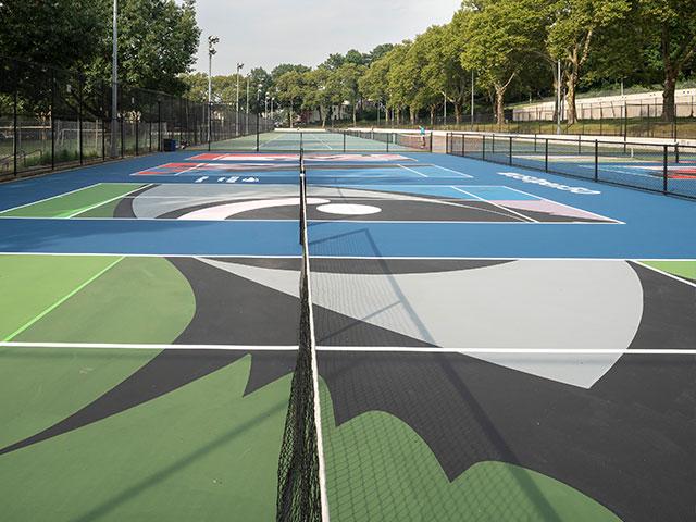 tenniscourt_05