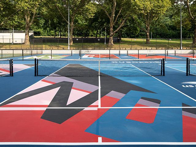 tenniscourt_06