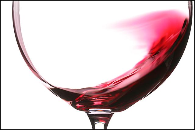 nyt_alcohol_1