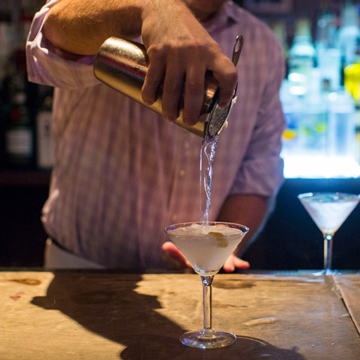 nyt_alcohol_2