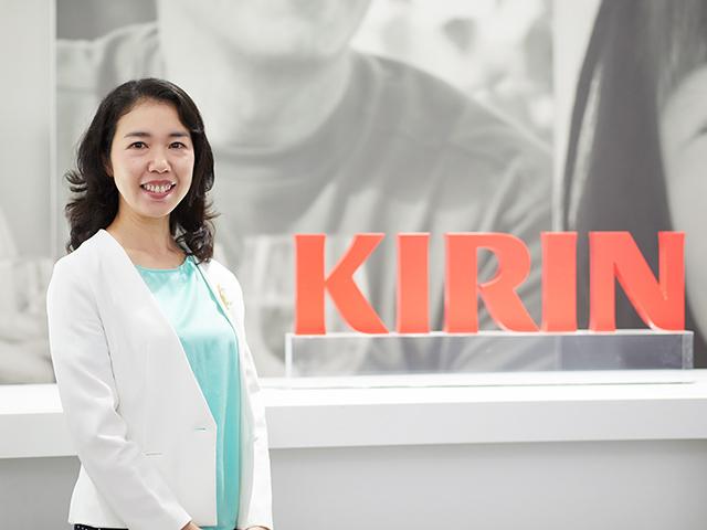 career_kirin_top