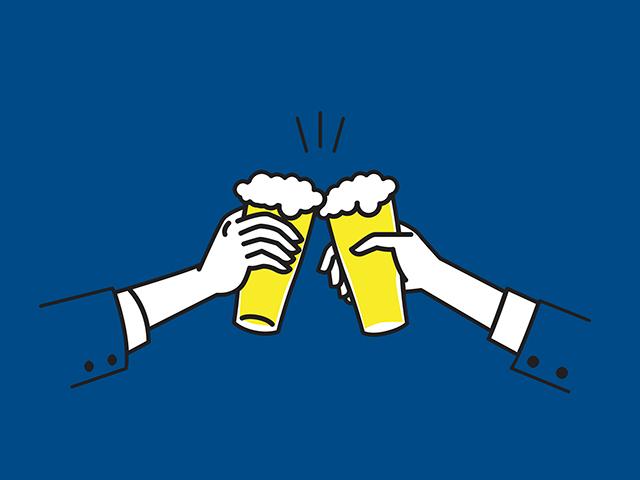 vote_beer