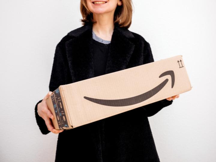 アマゾンって、なんであんなに売れてるの? 一人勝ちの理由