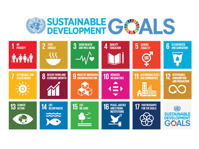 sustainable_1