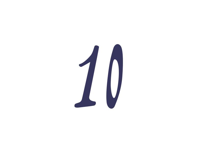10_01
