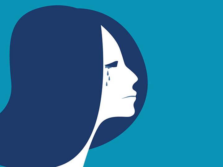 心の痛みは「現状は間違っている」ことを教えてくれる重要なシグナルです