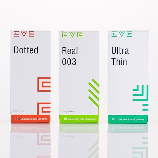 EVE_condom_2