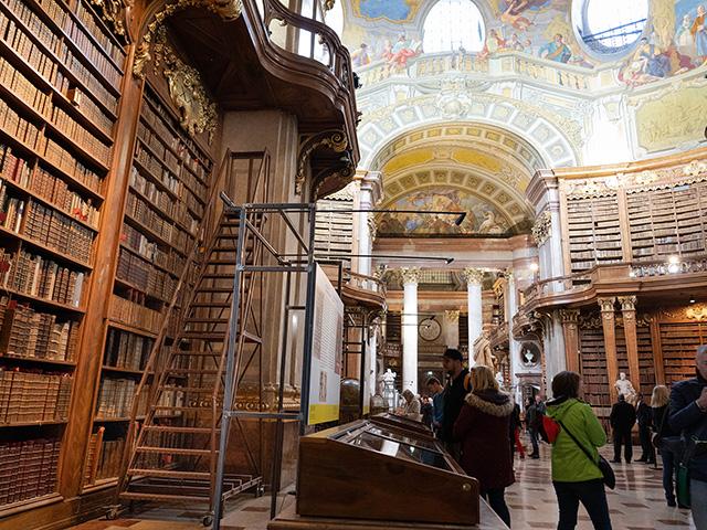 wien_03_library