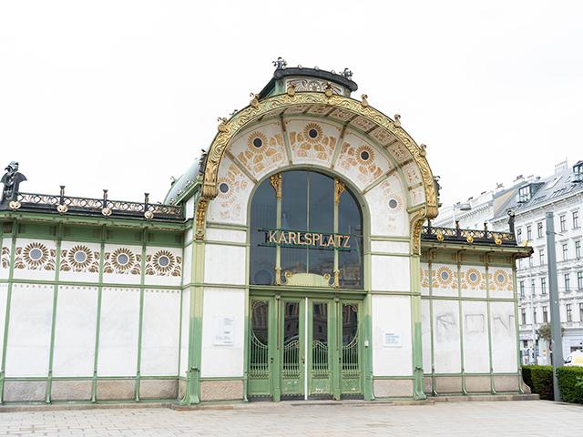 wien_06_karlsplatz
