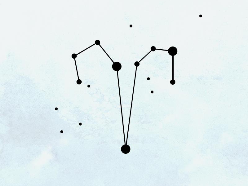 hituji_01-1-1