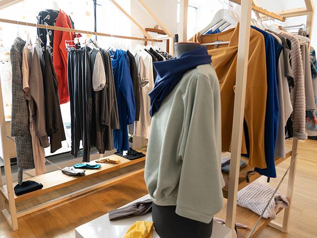 03_shopping