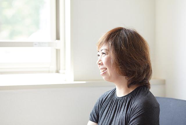 career_nakano_2