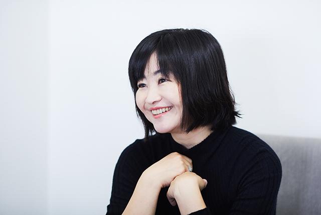 naoko_wakabayashi_1