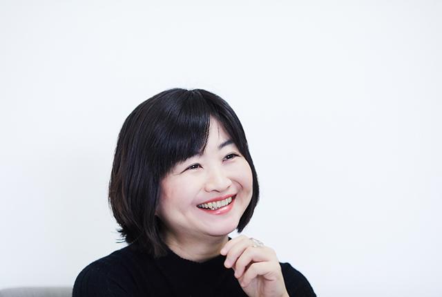 naoko_wakabayashi_3