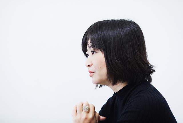 naoko_wakabayashi_4