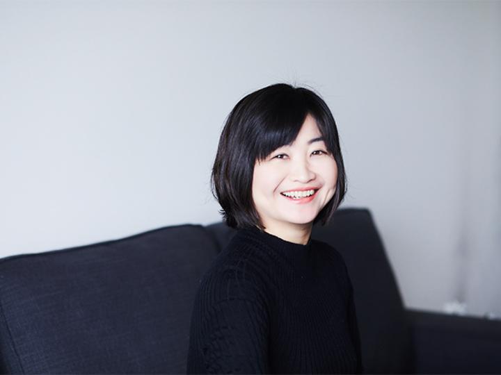 人間の尊厳を守る仕事をしたい/ソーシャルピーアール・パートナーズ 代表取締役 若林直子さん