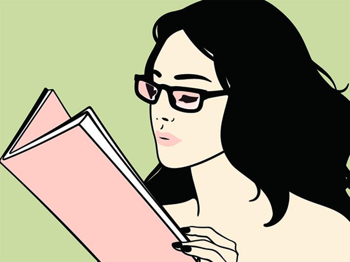 これから訪れる人生の危機を予習できるアラフォー必読小説