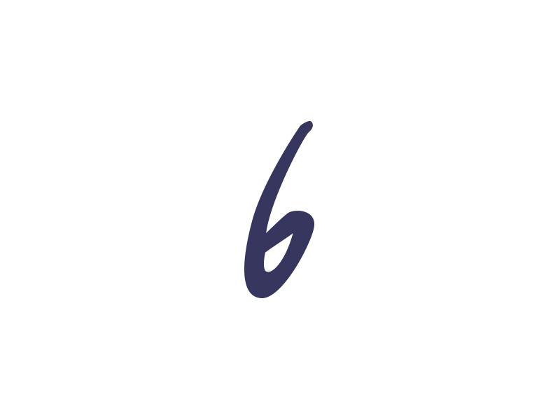 06_01