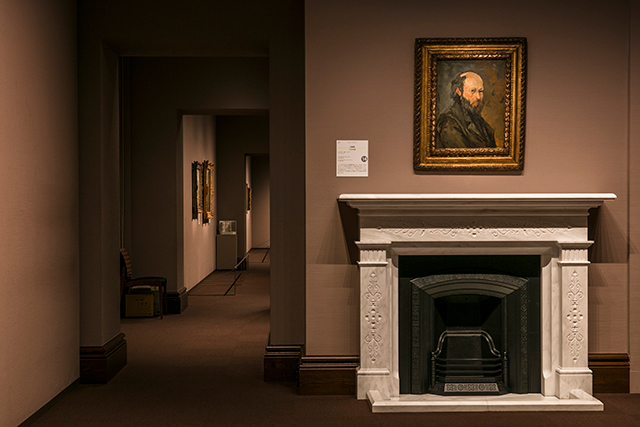 20181122_the_phillips_collection_4